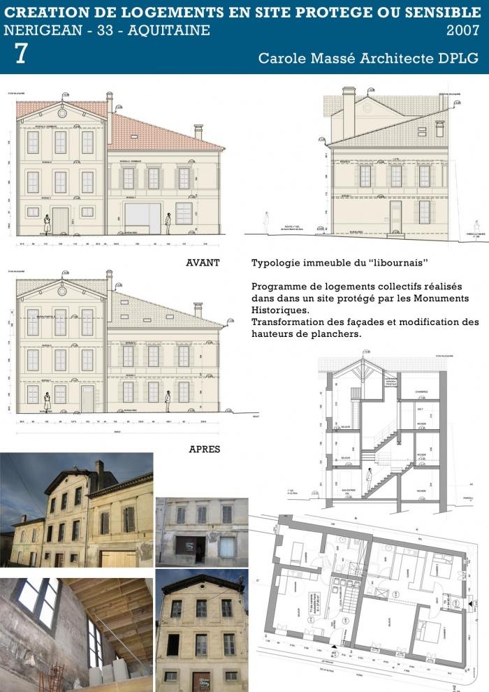 Etudes de projets... : image_projet_mini_13831