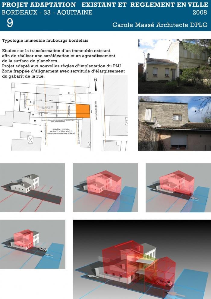 Etudes de projets... : image_projet_mini_13835