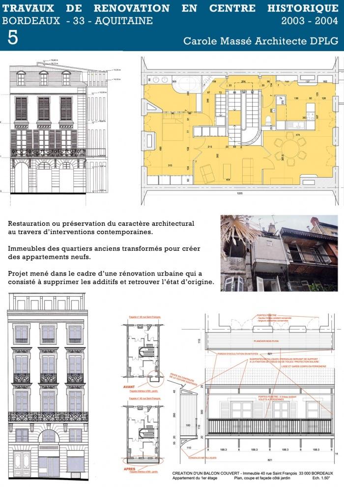 Etudes de projets... : image_projet_mini_14190