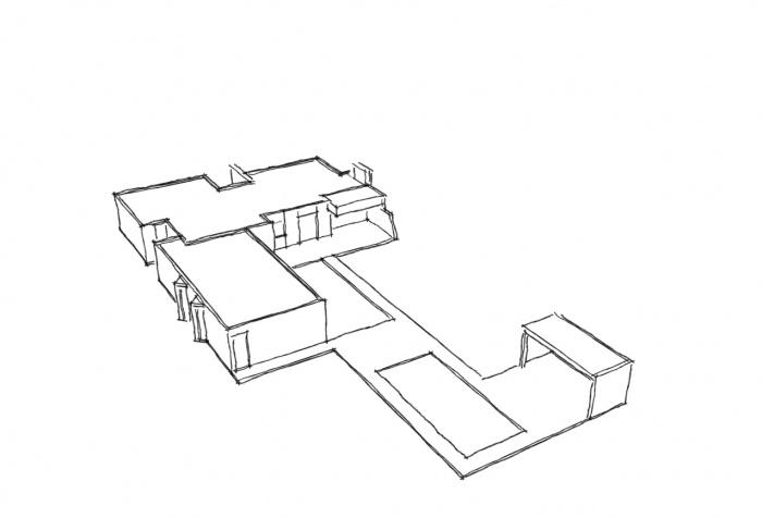 Etudes de projets... : image_projet_mini_14195