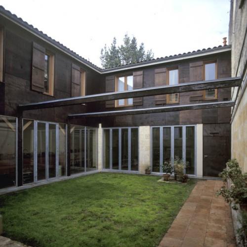 Maison Aizpitarte / Leal : image_projet_mini_23443