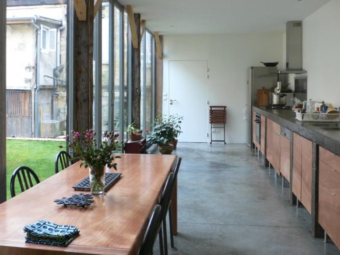 Maison Aizpitarte / Leal : A.JPG