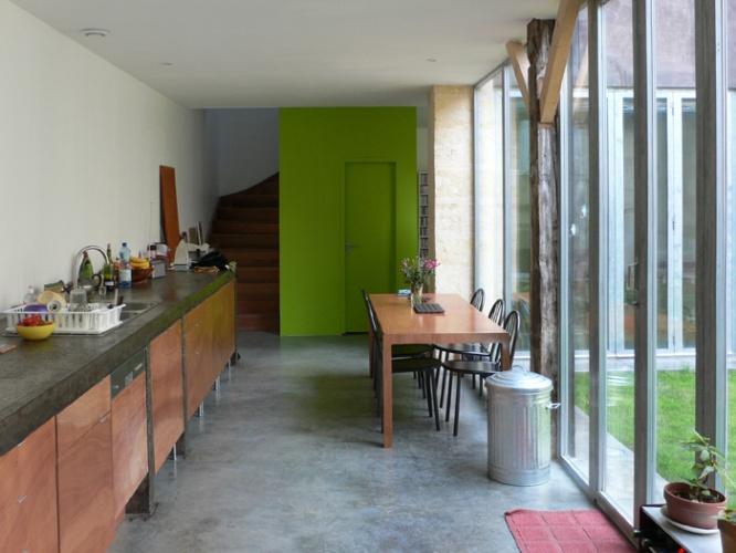 Maison Aizpitarte / Leal : C.JPG
