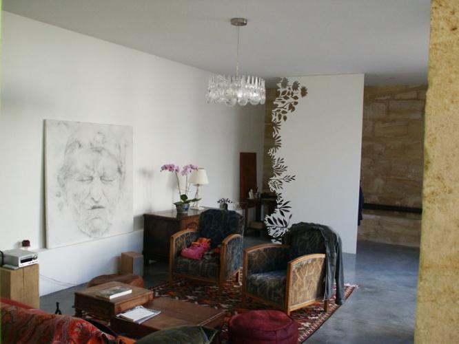 Maison Aizpitarte / Leal : PICT0029.jpg