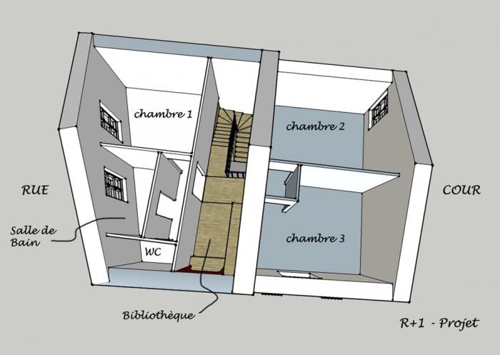 Maison de vacances (Rénovation) : LGA_07ARS (4)
