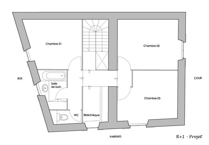 Maison de vacances (Rénovation) : LGA_07ARS (6)