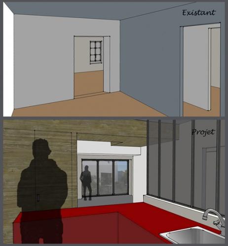 Maison de vacances (Rénovation) : LGA_07ARS (8)