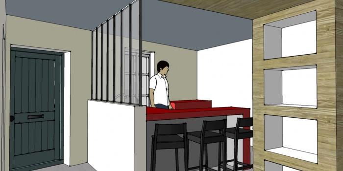 Maison de vacances (Rénovation) : LGA_07ARS (9)