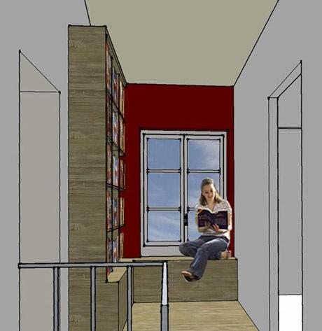 Maison de vacances (Rénovation) : LGA_07ARS (11)