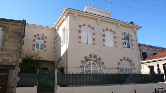 Surélévation d'une maison : image_projet_mini_26065