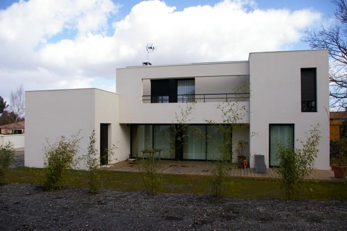 Construction d'une maison individuelle : image_projet_mini_26988