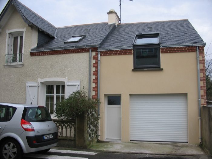 Maison C : Photos ns 4 009