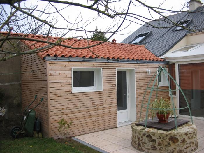 Maison C : Photos ns 4 012