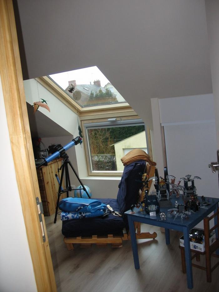 Maison C : Photos ns 4 017