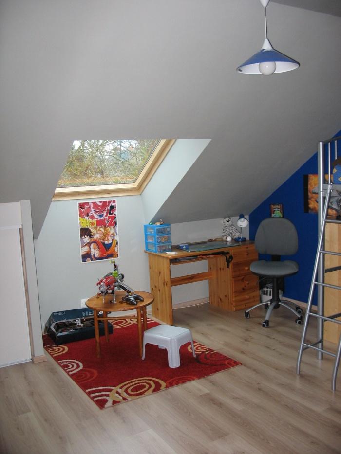 Maison C : Photos ns 4 018
