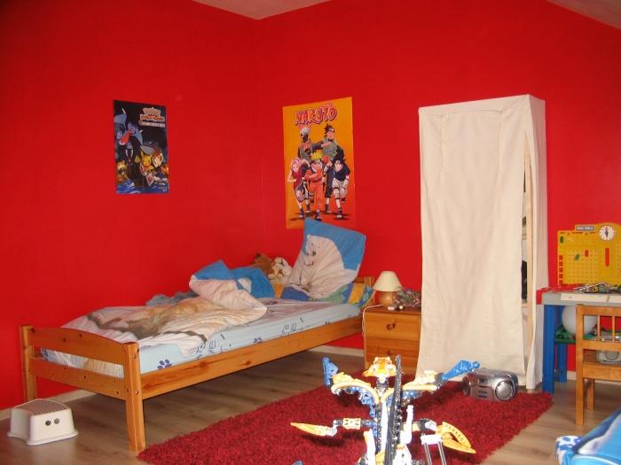 Maison C : Photos ns 4 016