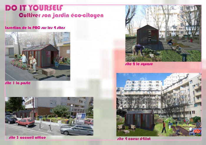 DO IT YOURSELF : image_projet_mini_34584