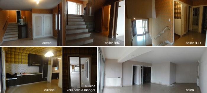 Maison en Charentes : image_projet_mini_38747