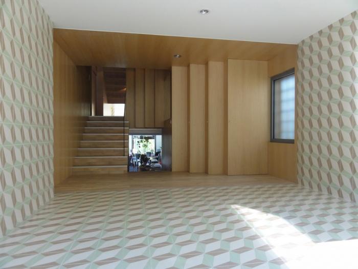 Maison en Charentes : image_projet_mini_38748