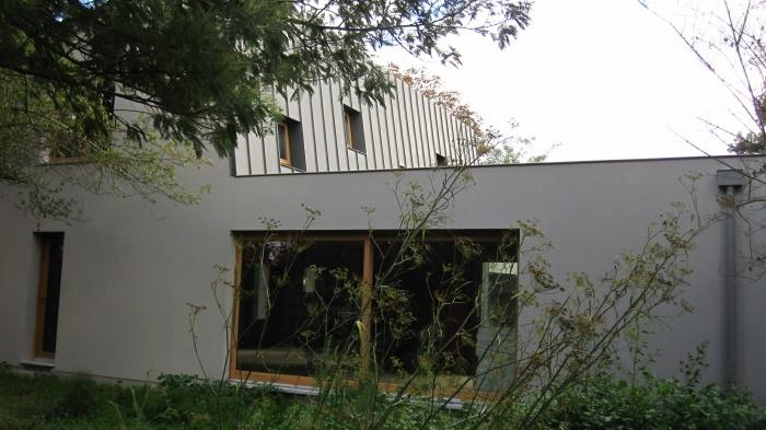 Maison à Ambarès : 209