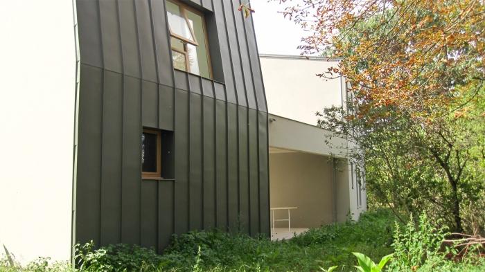 Maison à Ambarès : image_projet_mini_40309
