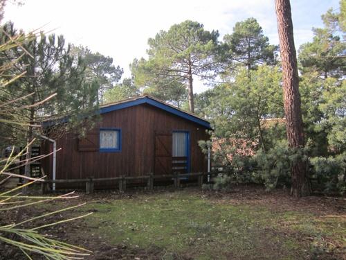 Extension et réaménagement intérieur d'une maison bois : 0. Projet 5