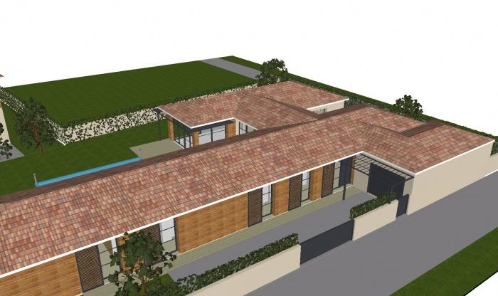 Maison individuelle-AUDENGE : image_projet_mini_4484