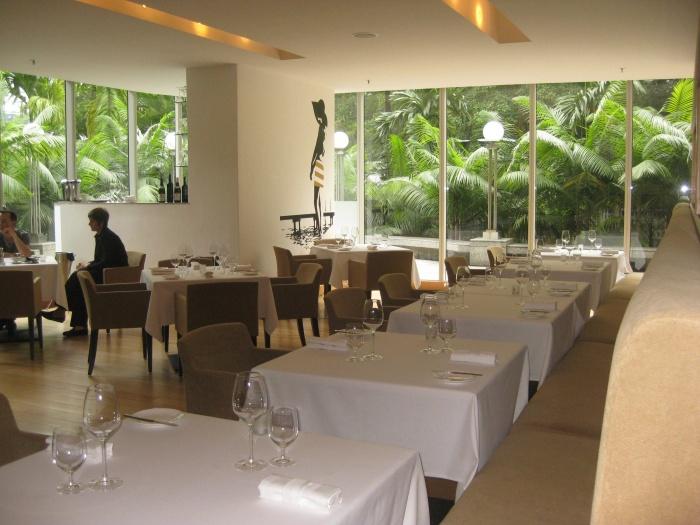 Restaurant Gastronomique Français : image_projet_mini_51748