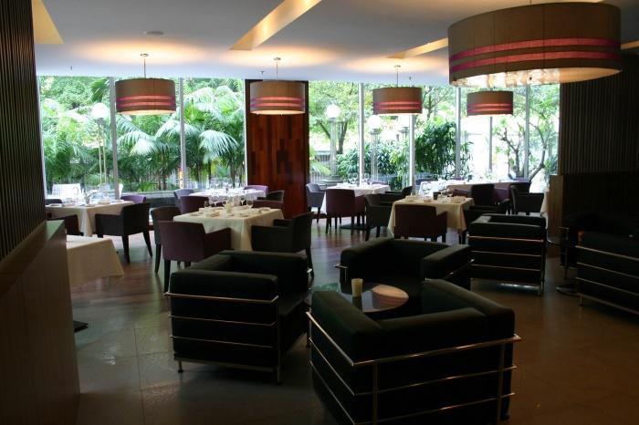 Restaurant Gastronomique Français : image_projet_mini_51761