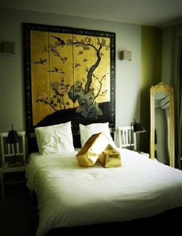 HOTEL 3* : H19