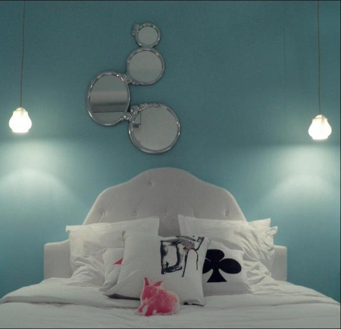 HOTEL 3* : H20