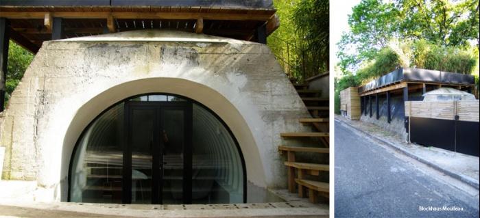 Blockhaus au Moulleau : image_projet_mini_59701