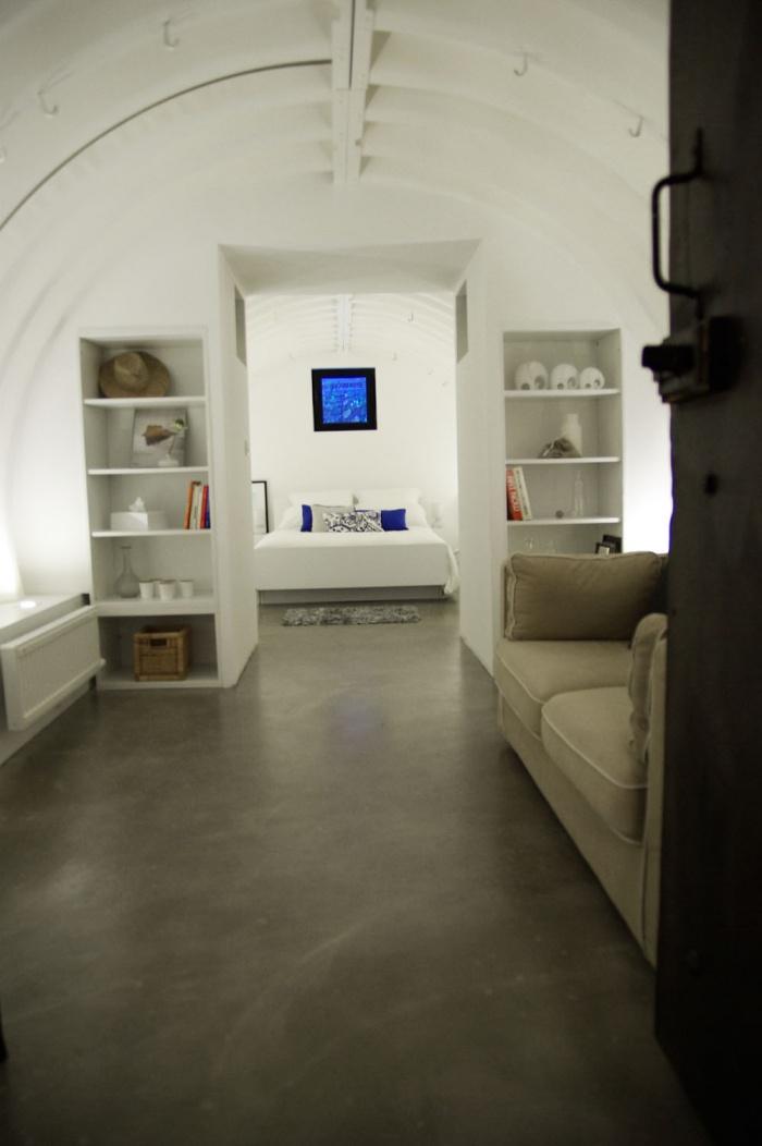 Blockhaus au Moulleau : 11
