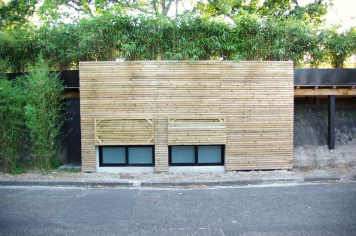 Blockhaus au Moulleau : 001
