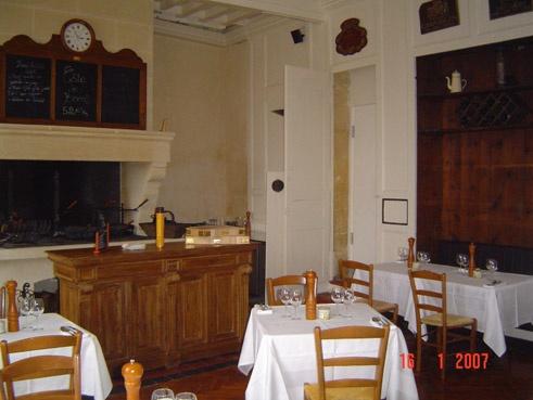 Transformation d'une Poste en restaurant-RIONS : image_projet_mini_6125