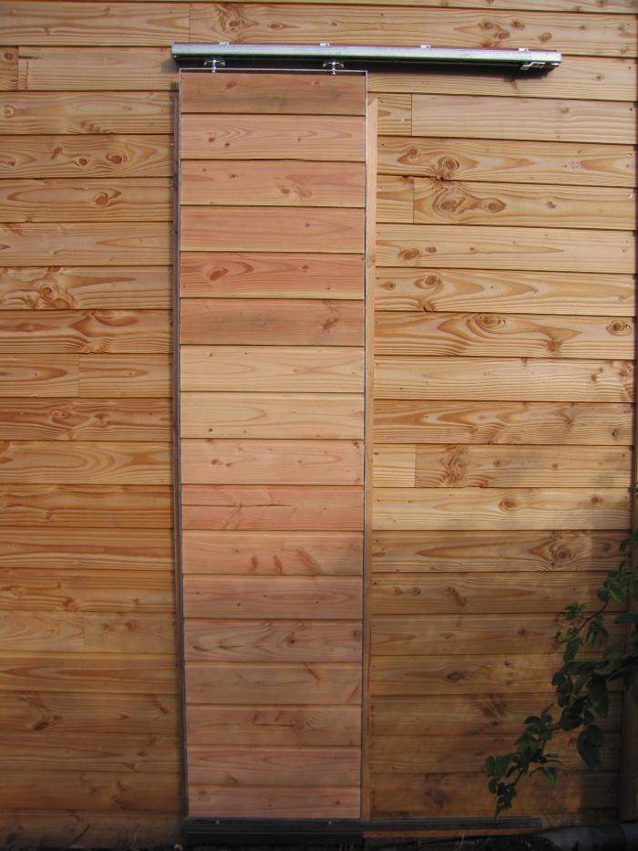 Extension Maison PB 33 : 15 Novembre 2011 009