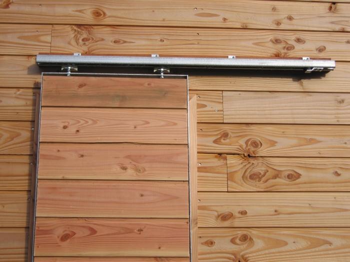 Extension Maison PB 33 : 15 Novembre 2011 011