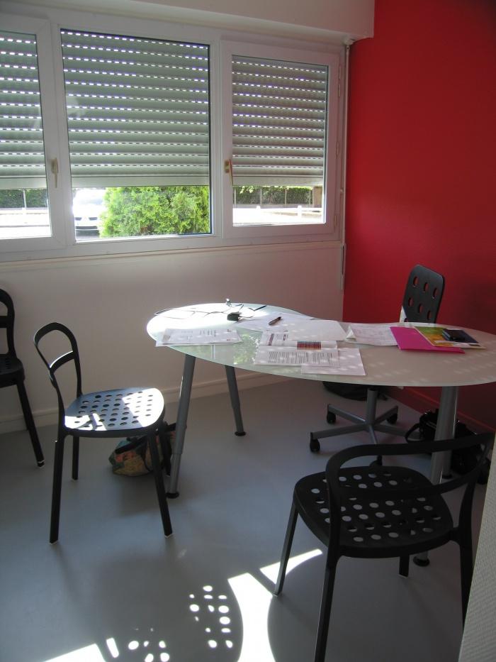 Réaménagement des locaux de la crèche Macédo, en un foyer d'accueil pour des femmes victimes de violences conjugales : image_projet_mini_63184