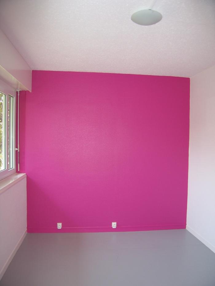 Réaménagement des locaux de la crèche Macédo, en un foyer d'accueil pour des femmes victimes de violences conjugales : Juillet 2011 001