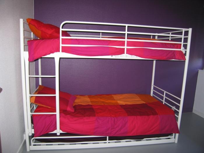Réaménagement des locaux de la crèche Macédo, en un foyer d'accueil pour des femmes victimes de violences conjugales : Juillet 2011 025