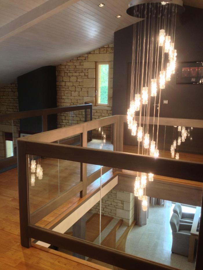 Rénovation et extension d'une villa : phosarlatvilla_h