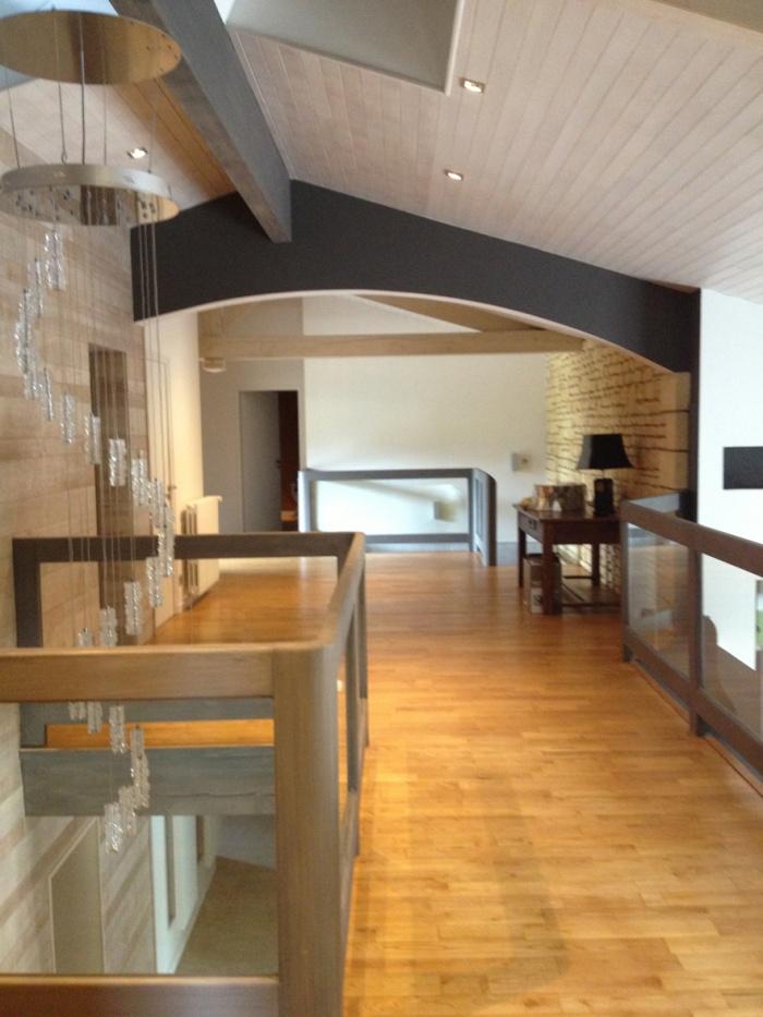 Rénovation et extension d'une villa : phosarlatvilla_i