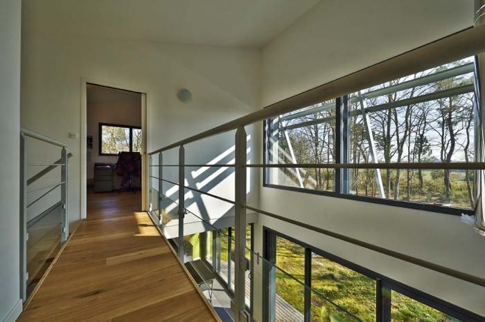 Maison près d'Hourtin : PCAUMES-Agence_Masse-Maison_Fovet-0078