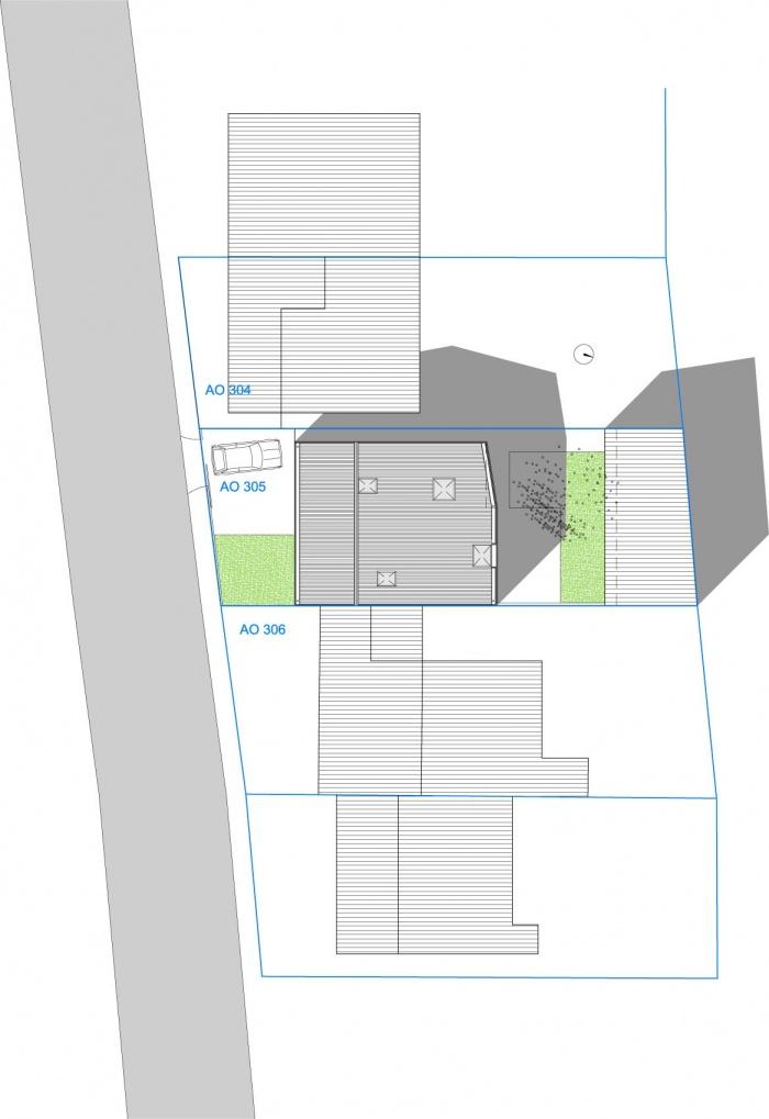 Maison au Bouscat : image_projet_mini_65658