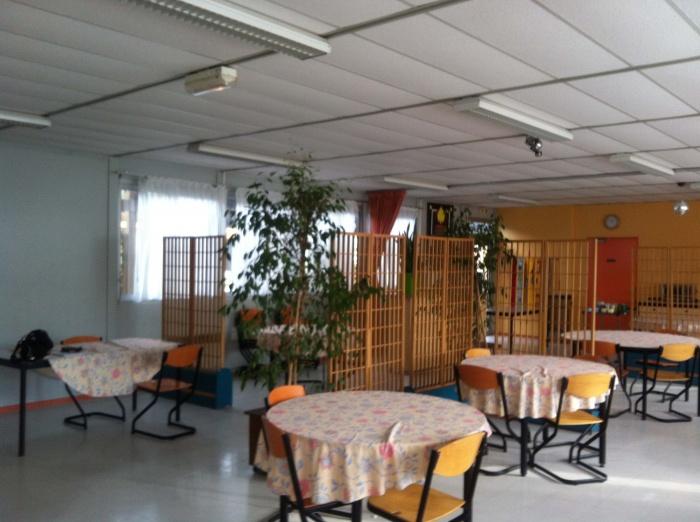 Concept de salle à manger pour un centre d'accueil handicapé : image_projet_mini_66144
