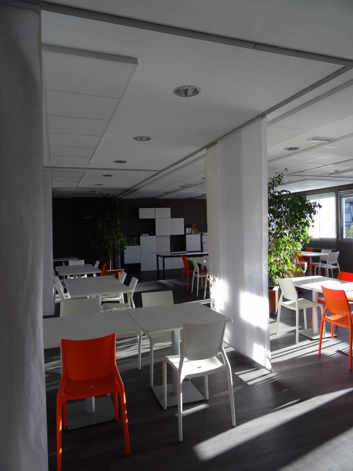 Concept de salle à manger pour un centre d'accueil handicapé : image_projet_mini_68428