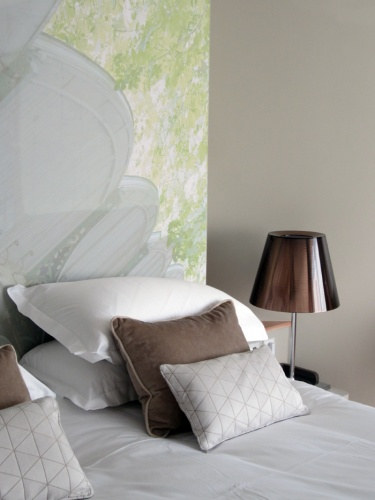 CHAMBRE HOTEL LES CELESTINS ***** : image_projet_mini_72955