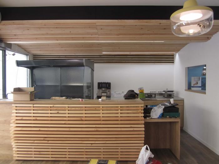 Restaurant : IMG_4371.JPG