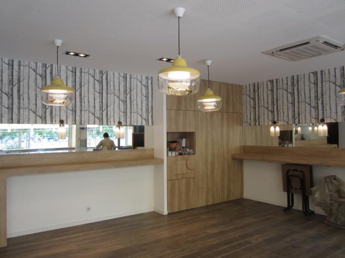 Restaurant : IMG_4389.JPG
