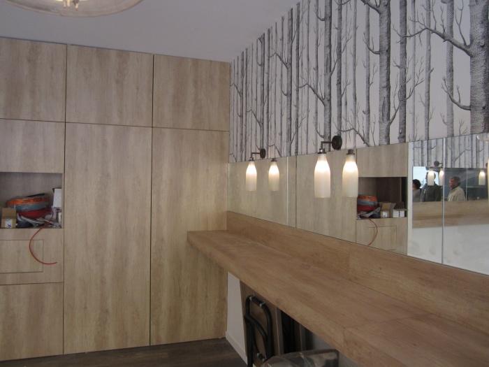 Restaurant : IMG_4392.JPG